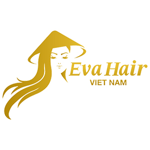 Eva Hair Support
